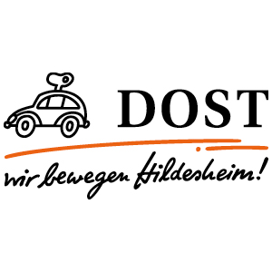 Logos-2018-Web-06